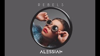 AVI - Rebels Official Video