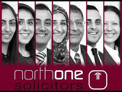 Northone Solicitors