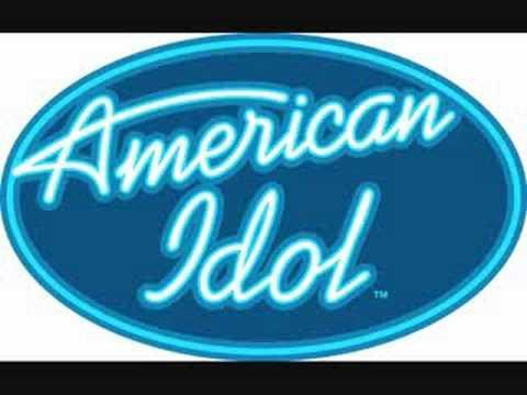 Full Original American Idol Theme - The Idolatry Pop Orchestra (Instrumental Trance Mix)