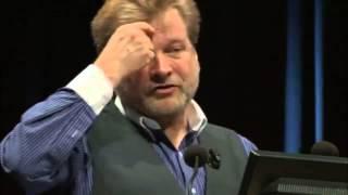 Aufgedeckte Lügen in Medien, Politik und Wissenschaft -- Prof. Dr. Michael Vogt