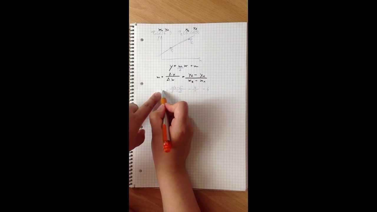 Beste Mathe Antworten Für Wort Probleme Galerie - Übungen Mathe ...