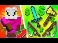 Gambar cover 3 BEST Money Making Methods for Mid Game!   Hypixel Skyblock
