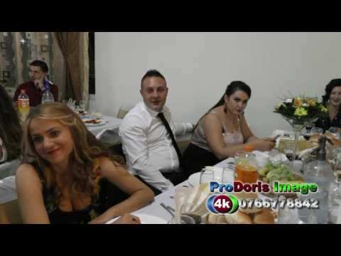 3Mix Band la nunta Elena si Alex Neagoe by Dorin Radescu
