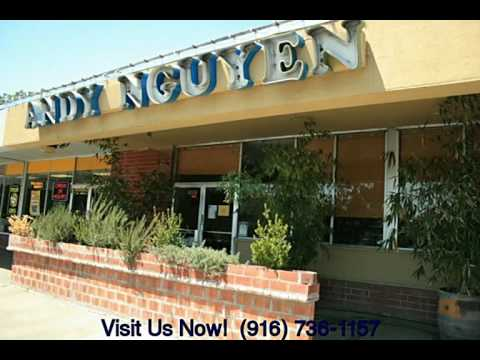 Sacramento Vegetarian Restaurant Deals and Fantastic Servic