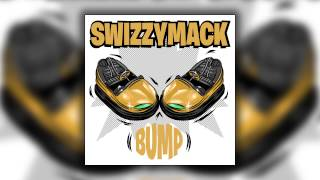 Swizzymack - Bump (Cover Art)