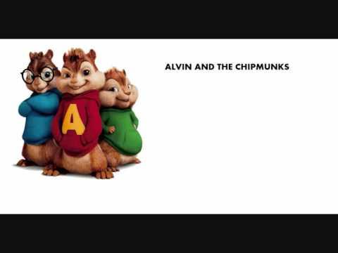 musica bad day alvin e os esquilos
