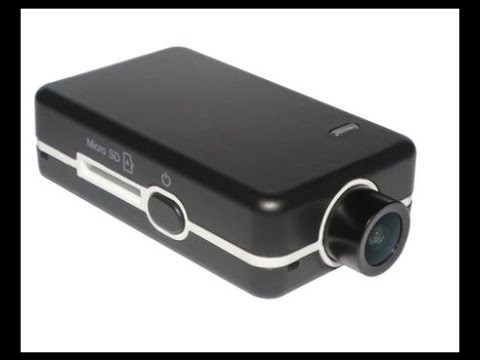 mobius mini action camera 1080p and 1440p aerial video test youtube. Black Bedroom Furniture Sets. Home Design Ideas
