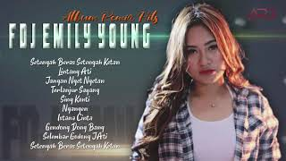 ALBUM REMIX HITS | FDJ EMILY YOUNG