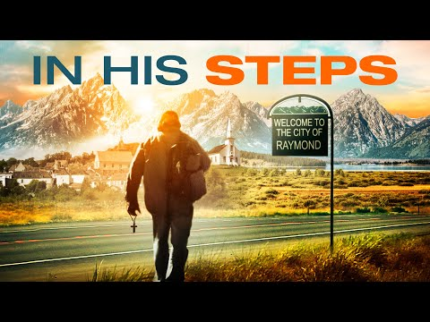 In His Steps - Full Movie