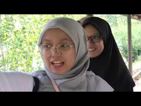 UED 102 (Group 15 JK1F) : 5 INTERESTING PLACES IN UiTM Pahang , Campus Jengka