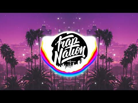24KGoldn - Valentino (Ookay Remix)