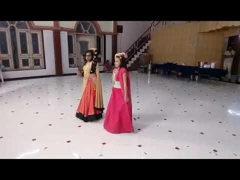 Akshara Tere Sapno Ka Sansar
