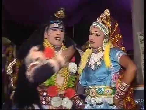O Ganesh Ke Bapu / Ek Lota Bhaang Pilaade