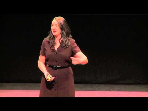 The Power Of Book Writing For Entrepreneurs - Mindy Gibbins-Klein