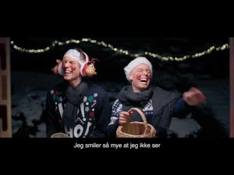 Læx & Ludo - Promille I Jula (Offisiell Musikkvideo)