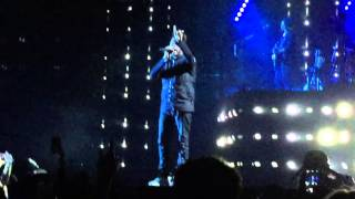 Shameless- The Weeknd