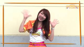 パチFUN ! メイツ メンバー紹介【ことのちゃん】 蒼川愛 検索動画 28