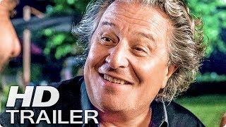 HEREINSPAZIERT! Trailer German Deutsch (2017)