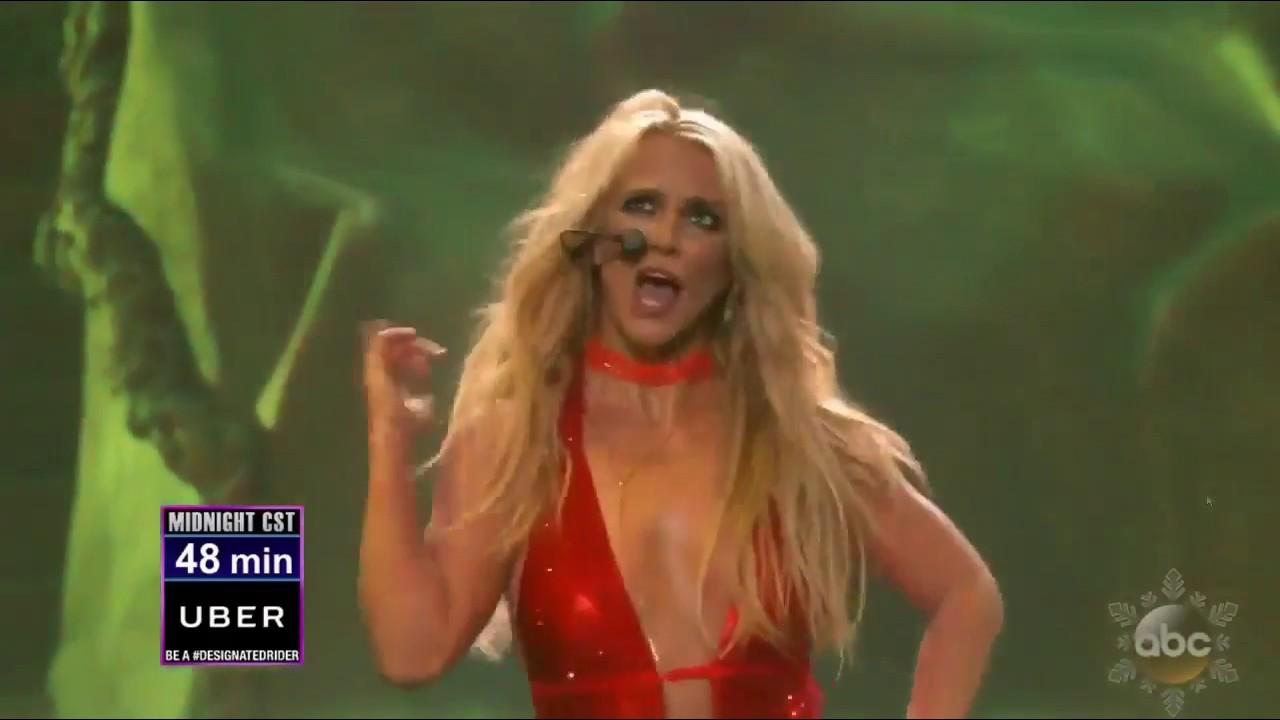 Britney new spear upskirt