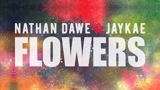 Nathan Dawe Flowers Remix Free MP3 Song Download 320 Kbps