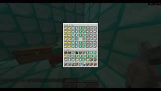 Minecraft-Zengin Fakir Filmi w/Ahmet