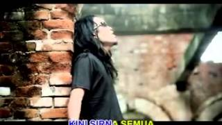 Thomas arya cerita abadi(new album 2014)