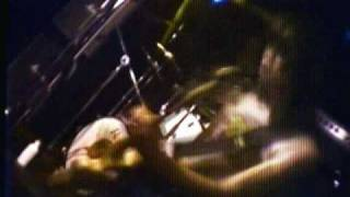 Ramones - Cretin Hop - CBGB 10/6/77