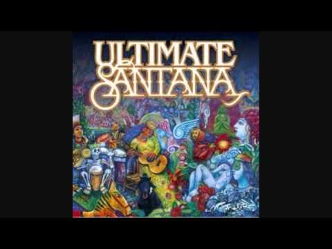 Into the night  Ultimate Santana Mp3