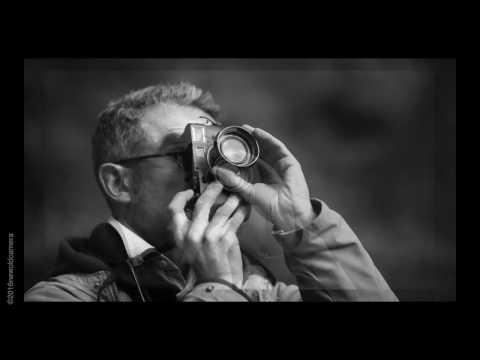 NOC-WORK - Il file Leica MONOCHROM con Simone Bassani