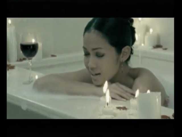 Maliq & d'Essentials Drama Romantika - Kord & Lirik Lagu Indonesia