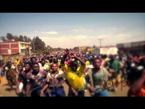 Caalaa Bultumee fi Jaafar Yuusuf - Injifannoon Galuun Baranuma **NEW** 2016 (Oromo Music)