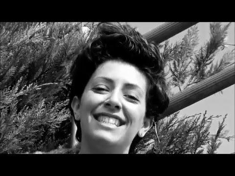 Mon Héritage - Aurelie Desautel ( Clip Officielle )