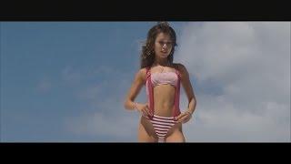 """Petite Hotties    Short Actresses - Celebs 5'3"""" & under - Episode 2"""