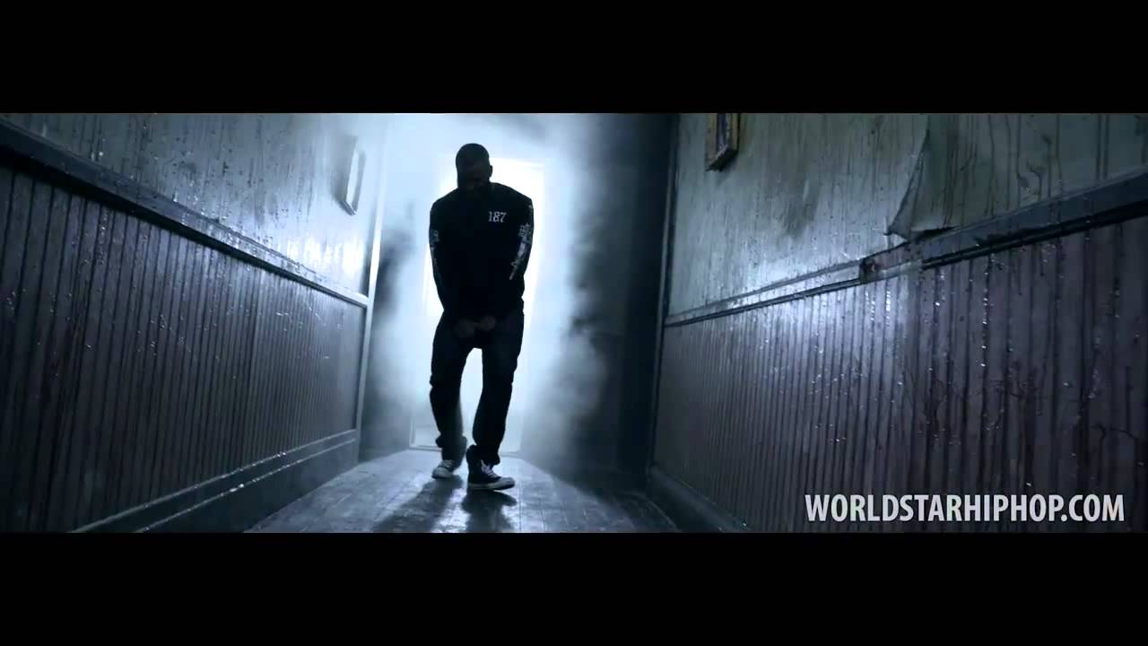 The Game Bigger Than Me Official Video Hd Youtube