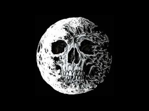 DEAD MOON - Psychedelic Nightmare (1995)