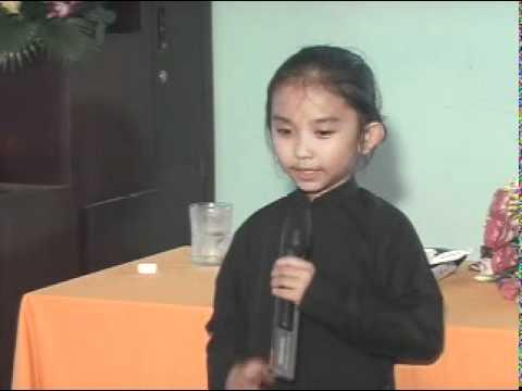PGHH - GIAI DAP NGHI VAN - BE THU NGUYET ( 7 TUOI ).DAT