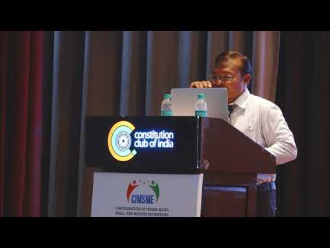 Exploration of International Business Opportunities and Collaborations by Riyaz