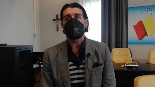 'Da Nicolino' diventa franchisng: intervista a Francesco Caruso