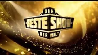 Trailer: Joachim Gagrakete Winterscheidt will WPW Champion werden! | Die beste Show der Welt