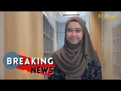 Viral! Usai Bikin Surat Terbuka untuk Kapolri, Brigjen Junior Tumilaar Bakal Diperiksa Puspomad