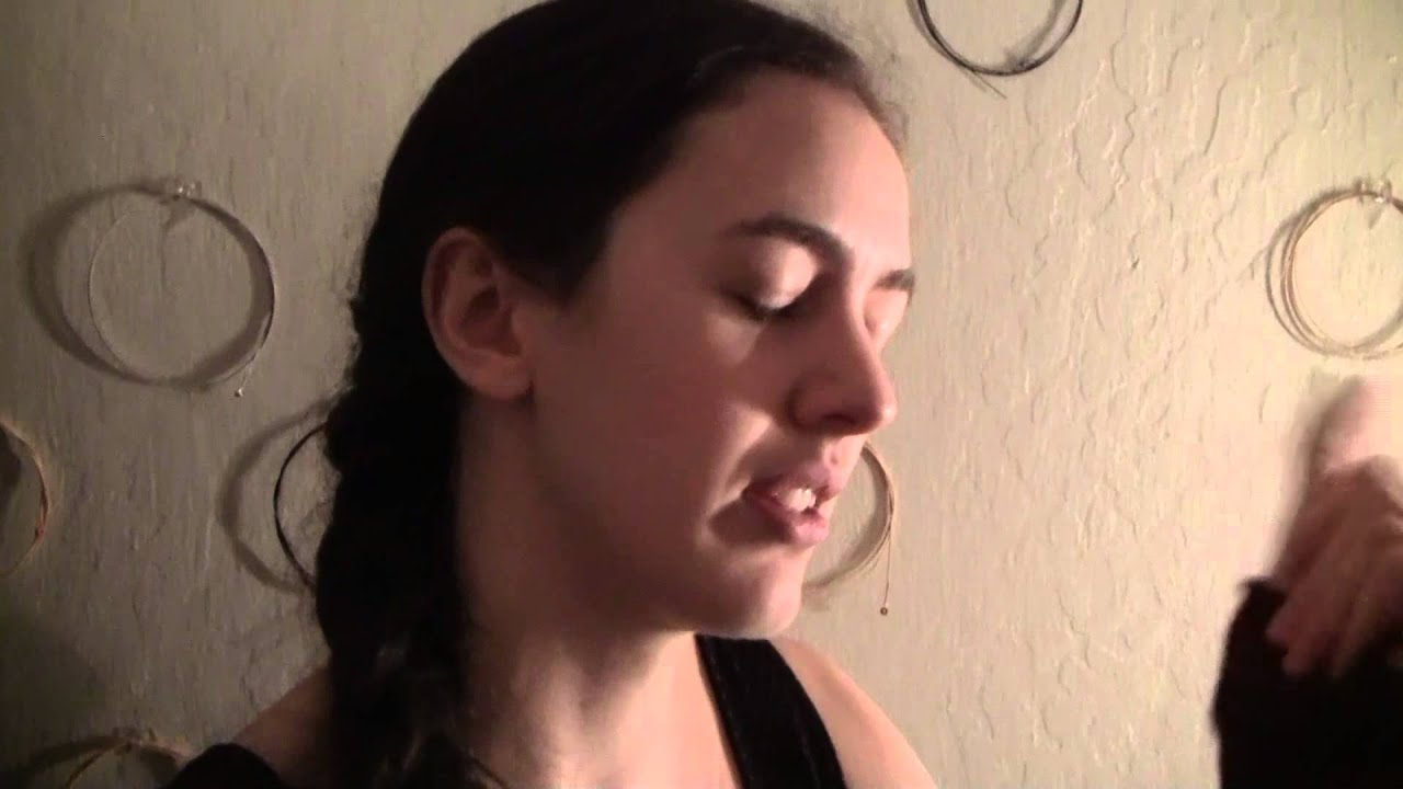Singing Pi Gram YouTube