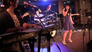MFC2015夏合宿 9 絢香