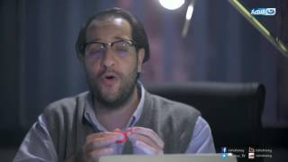 مع أحمد أمين..إنقاص الوزن علم وفن