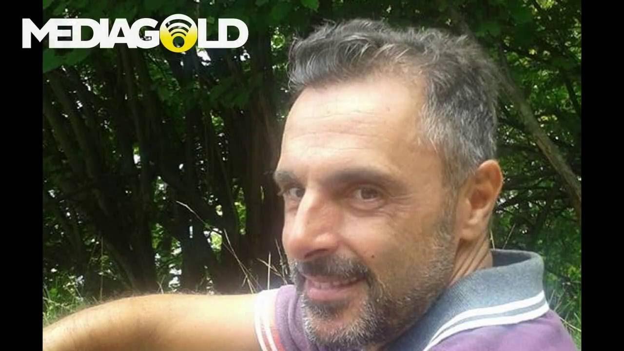 Magliolo, continuano le ricerche del carabiniere scomparso Luca Catania: video #1