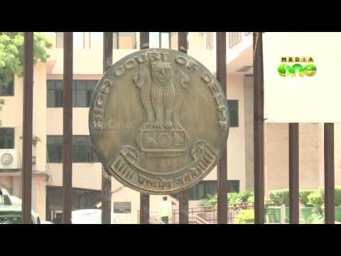 CAG gets Delhi High Court nod to audit private telecom companies