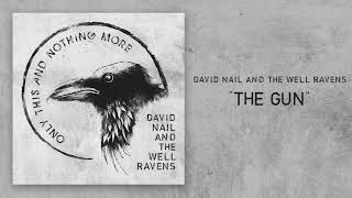 David Nail and The Well Ravens - The Gun