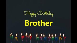 Happy Birthday Wishes Timmer 😍 #Shorts