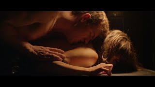 Jan Plestenjak - Dvigni Krila (Official Video)