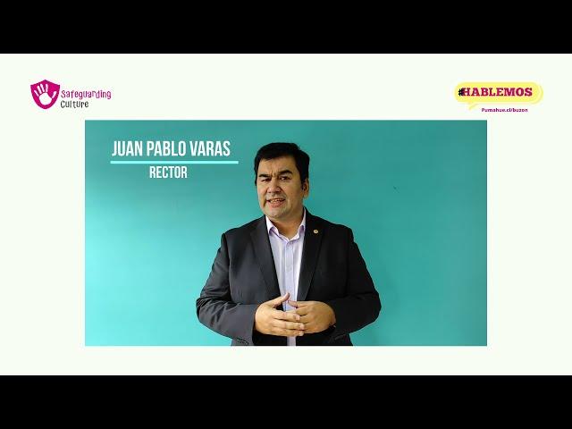 #Hablemos Pumahue Puerto Montt