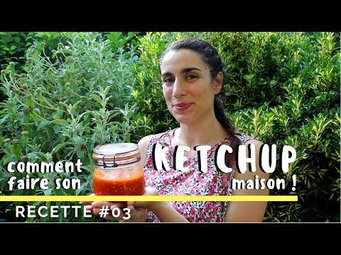 cuisinez-votre-ketchup-!---recette-#03